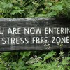 Managing Your Schedule To Reduce Stress