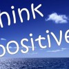 A Positive Outlook Leads To A Positive Life